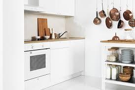 cuisine pas chere ikea cuisine complète pas cher kitchenette et mini cuisine ikea
