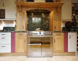 Kitchen Design Essex Kitchen Design Chelmsford Latest Gallery Photo