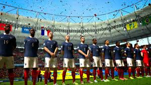 download 2014 fifa world cup brazil game free