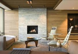 images of stone fireplaces stone fireplace designs