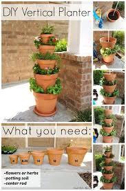 Apartment Patio Garden Ideas The 25 Best Apartment Balcony Garden Ideas On Pinterest Small