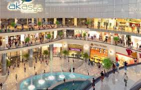 shopping mall the pros and cons of shopping malls
