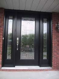 Home Depot Glass Doors Interior by Elegant Exterior Glass Doors For Home French Doors Interior Amp