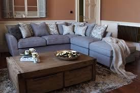 Corner Sofa Living Room Fantasia Corner Sofa Fabric Sofas Shop At Harvey Norman Our