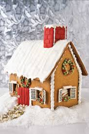 Cute House by 25 Cute Gingerbread House Ideas U0026 Pictures How To Make A