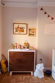 Bonavita Dresser Changing Table by 39 Best Ideas For Baby Andersson Images On Pinterest Baby Room