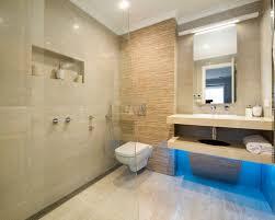 luxury small bathroom ideas enchanting best luxury small bathroom houzz dauntless at bathrooms