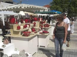 chambre des metiers rhone grenoble le marché de potiers se poursuit à la caserne de bonne