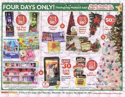 2016 family dollar black friday ad swaggrabber