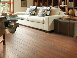 installing laminate flooring a how to guide shaw floors