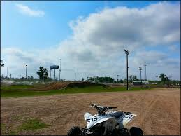 motocross races in texas three palms extreme sports park texas motorcycle and atv trails