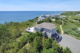 outer cape cod luxury homes for sale