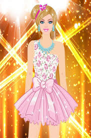 barbie party dress game download barbie party dress game