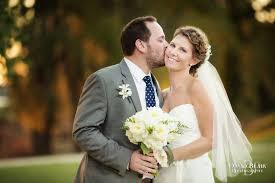 louisville photographers wedding photographer in louisville wedding photographers in