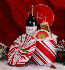 gift baskets for christmas send wine gifts online gourmet business wine gift baskets