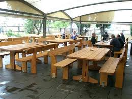 Commercial Patio Tables And Chairs Commercial Outdoor Furniture Best Commercial Outdoor And Patio