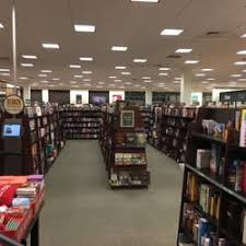 barnes and noble black friday barnes u0026 noble 20 reviews bookstores 1741 s willow st