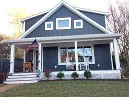 bluehomz solutions home auotmation home home annapolis waterfront guide