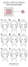25 best make up magic images on pinterest make up beauty makeup