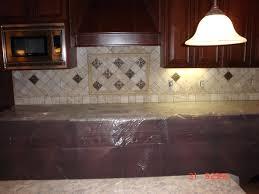 tiles glass tile backsplash at home depot tile backsplash with