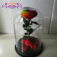 buy rose artificial flower from trusted rose artificial flower
