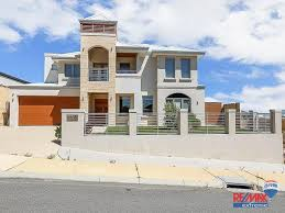5 Bedroom Townhouse For Rent Real Estate U0026 Property For Rent With 5 Bedrooms In Clarkson Wa