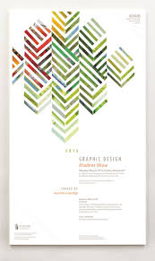 best 25 graphic design company ideas on pinterest graphic
