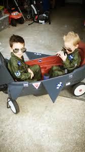 Cool Halloween Costumes Kids Boys 25 Halloween Costumes Toddlers Ideas