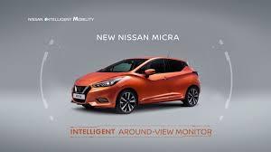 nissan micra convertible pink new nissan micra city car small car nissan