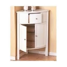 Small Kitchen Storage Cabinet - small bathroom corner cabinet genwitch