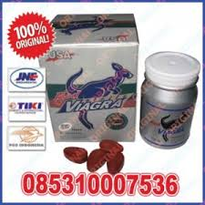 obat kuat viagra red usa agen indonesia jual obat kuat tahan