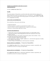 Supervisor Responsibilities Resume Resume Match All Black Sat History Examples Essay General Paper