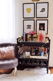 home bar design ideas for a stylish modern living room u2013 living