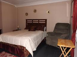 Orleans Bedroom Furniture by Apartment Cozy One Bedroom New Orleans La Booking Com