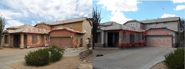 house painters phoenix az exterior painting specialists
