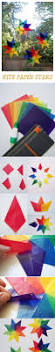how to make waldorf window stars star paper available at http