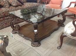 Martini Tables Coffee Tables Astonishing Good Ashley Furniture Living Room