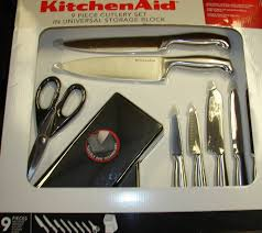 kitchen aid knives shop kitchenaid 7 sharpen ceramic knife