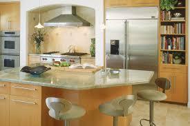 alder wood kitchen cabinets pictures custom contemporary kitchen cabinets alder wood java finish shaker
