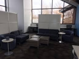 savvy home design forum news blog posts marathon building environments