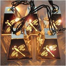 metal lantern patio lights patio lantern string lights effectively 3rs conference