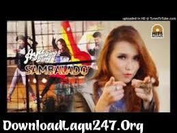 download mp3 free dangdut terbaru 2015 video lagu ayu ting ting sambalado official video clip music video