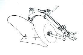 grx20 wiring diagram ibanez sdgr bass wiring diagram u2022 billigfluege co