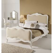 French Style Bedroom Furniture by Bedroom Antique French Style Bedroom Furniture Featuring White