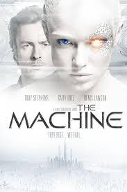 bard reviews ex machina vs the machine u2013 bard writes books