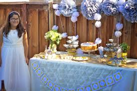communion party supplies communion party ideas birthday party ideas