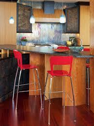 Chicago Kitchen Faucets Tiles Backsplash Backsplash Visualizer Stacked Stone Tiles For