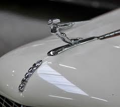 auburn automobile wikipedia