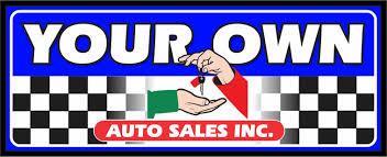 nissan altima for sale wichita ks your own autos sales inc wichita ks read consumer reviews