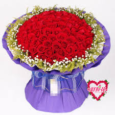 birthday delivery ideas cheap flower gift ideas find flower gift ideas deals on line at